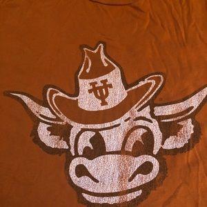 Vintage Bevo T-shirt